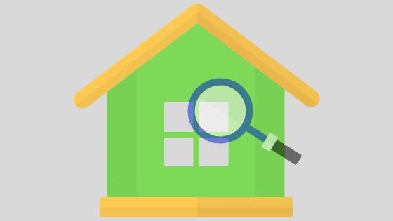 home inspector mold inspector